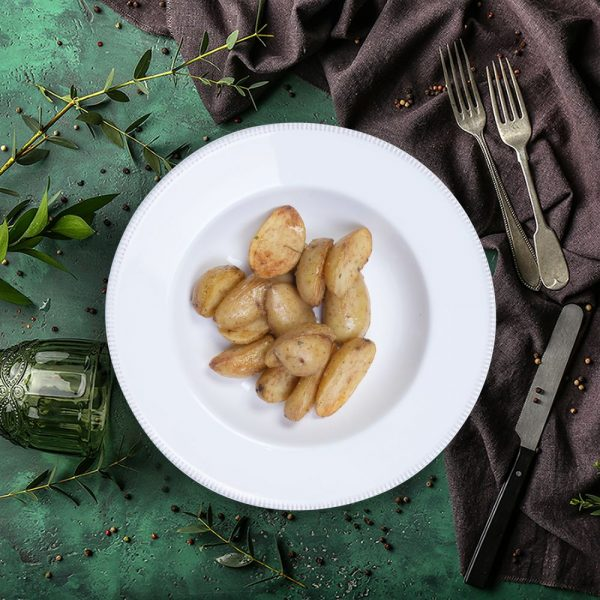 roast_new_potatoes_the_artisan_food_company