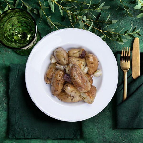 roasted_gourmet_mid_new_potatoes_the_artisan_food_company