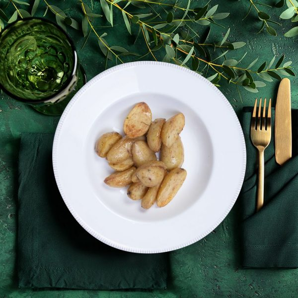 roasted_gourmet_potatoes_the_artisan_food_company