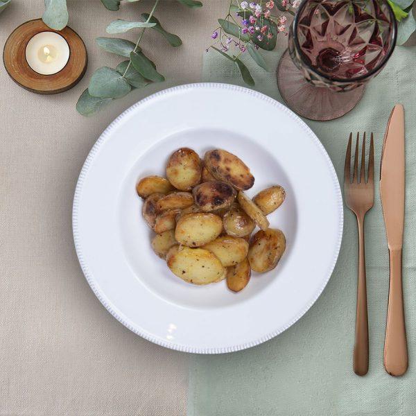 sauteed_potatoes_the_artisan_food_company