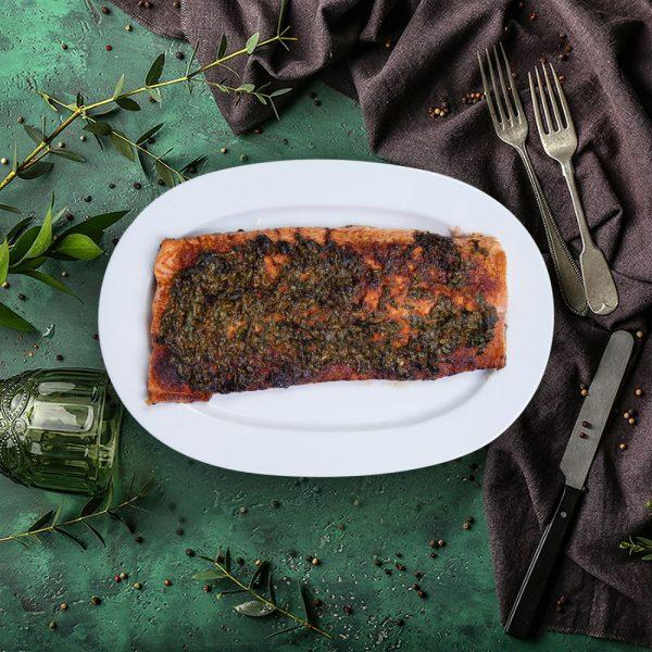 sde_of_salmon_with_cajun_spice_the_artisan_food_company