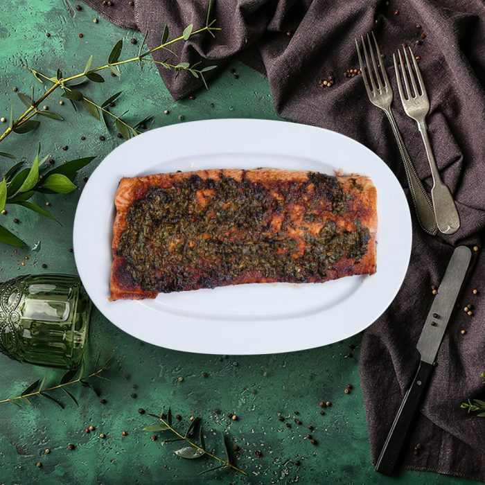 sde_of_salmon_with_cajun_spice_the_artisan_food_company
