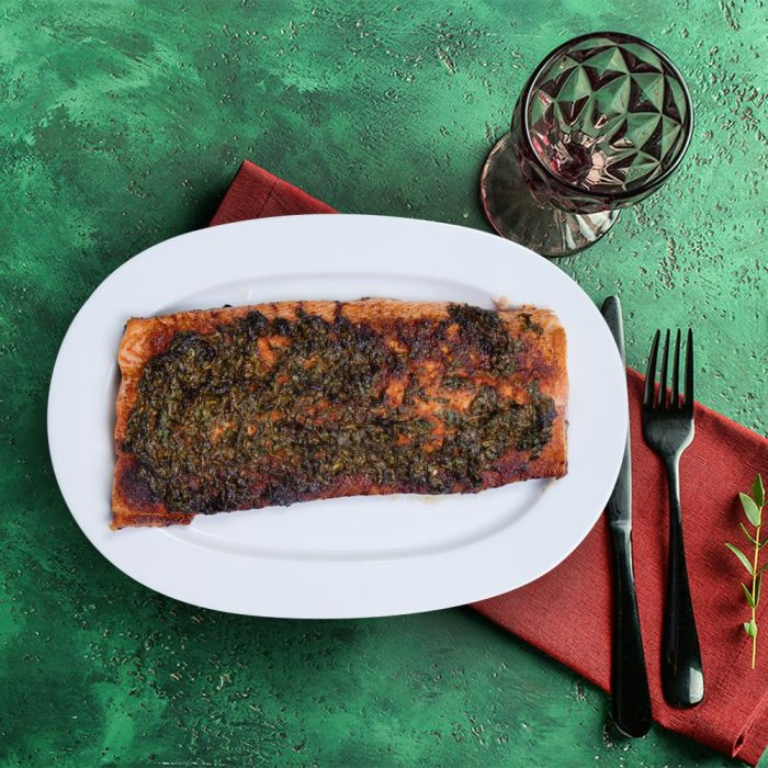 sde_of_salmon_with_cajun_spice_weekly_recipe_box_the_artisan_food_company