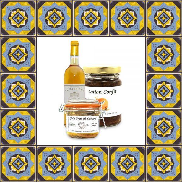 foie_gras_&_sauternes_toulouse__french_hamper_the_artisan_food_company