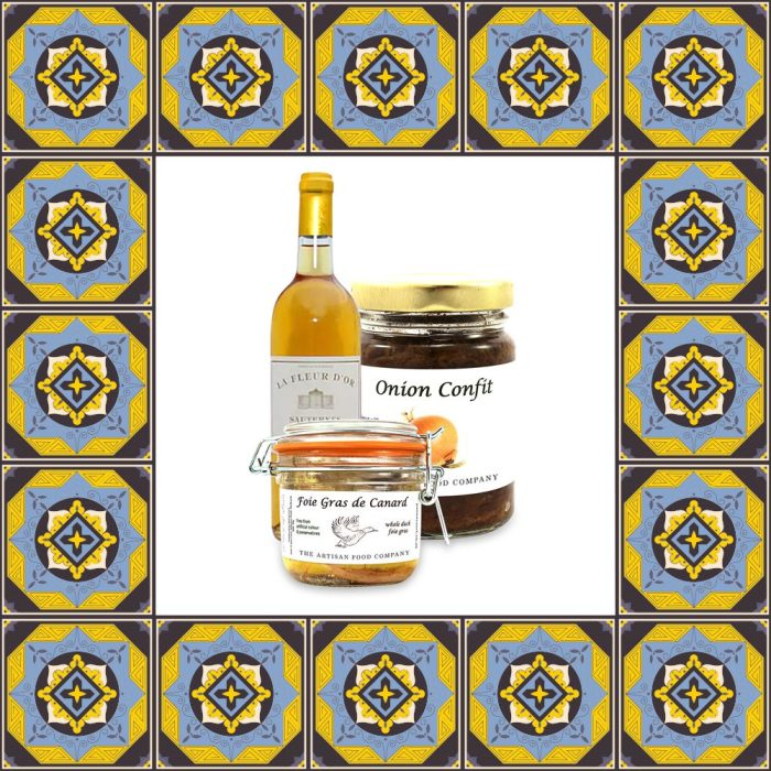 foie_gras_&_sauternes_toulouse__french_hamper_the_artisan_food_company