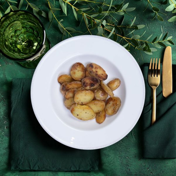sauted_gourmet_mid_new_potatoes_the_artisan_food_company