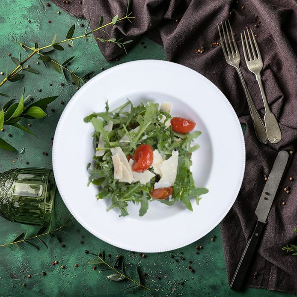 tomato,_roquette_&_parmesan_salad_the_artisan_food_company