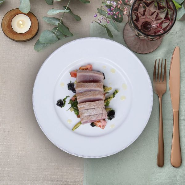 tuna_loin_salad_nicoise_the_artisan_food_company