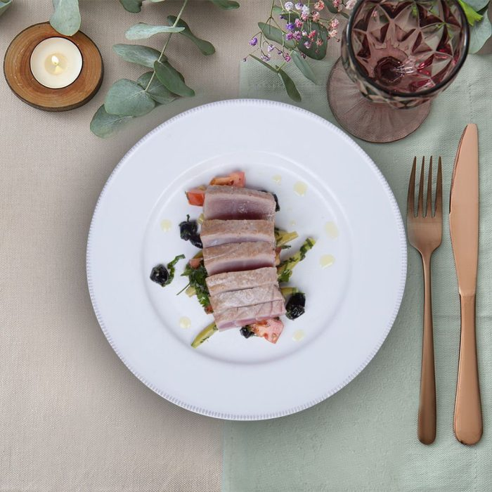 tuna_loin_salad_nicoise_the_artisan_food_company