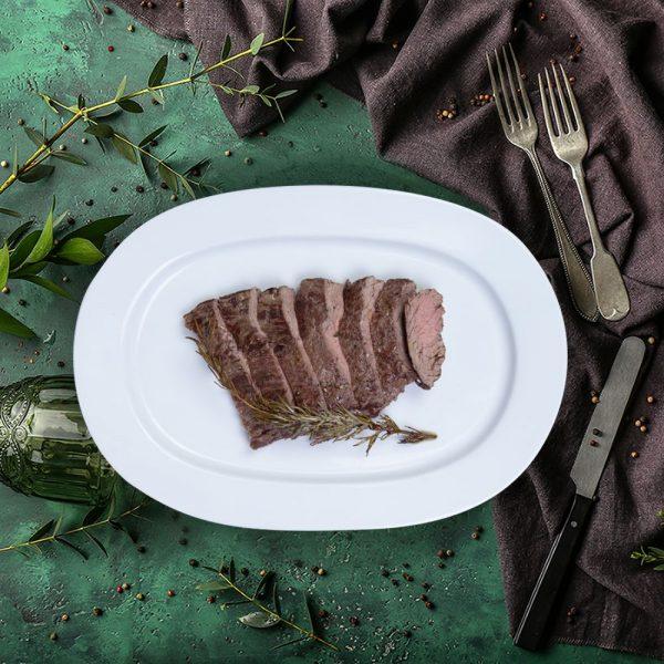 whole_bavette_steak_the_artisan_food_company