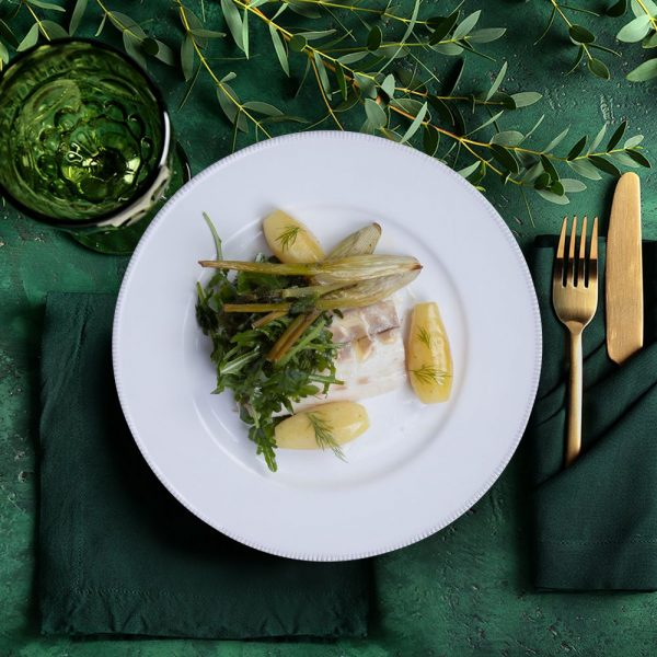 whole_sea_bass_with_roasted_fennel_the_artisan_food_company