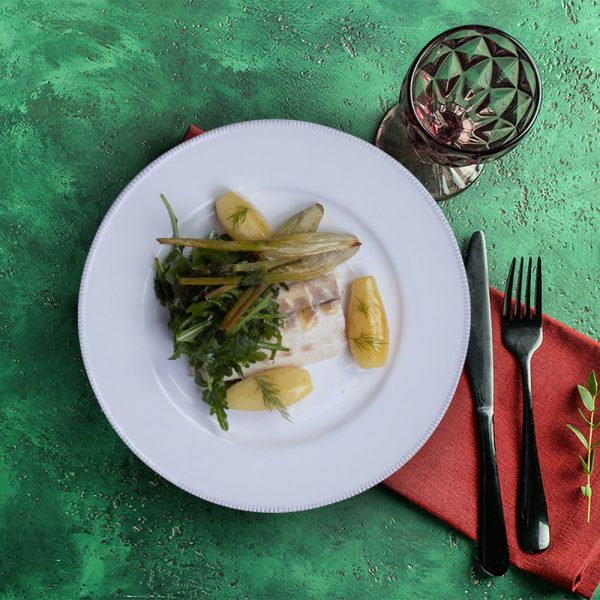 whole_sea_bass_with_rosted_fennel_weekly_recipe_box_the_artisan_food_company