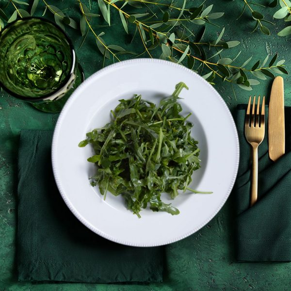wild_roquette_salad_the_artisan_food_company