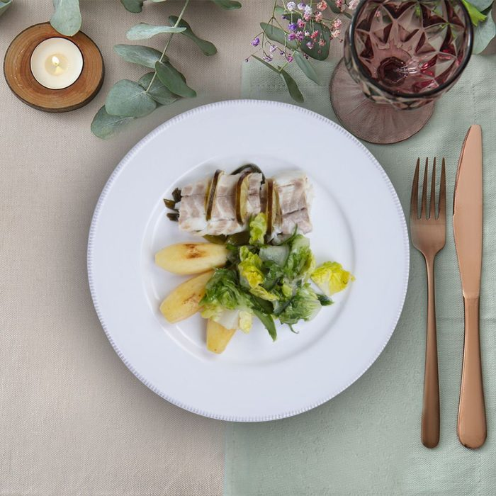 wild_sea_bass_with_cocotte_potaoes_and_asian_salad_the_artisan_food_company