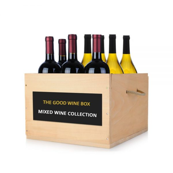 good_wine_box_mixed_collection_the_artisan_food_company
