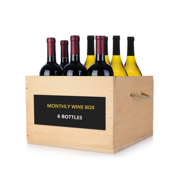 monthly_wine_box_6_bottles_the_artisan_food_company