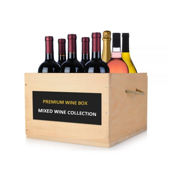 premium_wine_box_mixed_collection_the_artisan_food_company