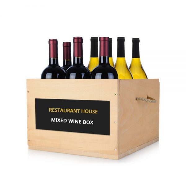 restaurant_house_wine_mixed_collection_the_artisan_food_company