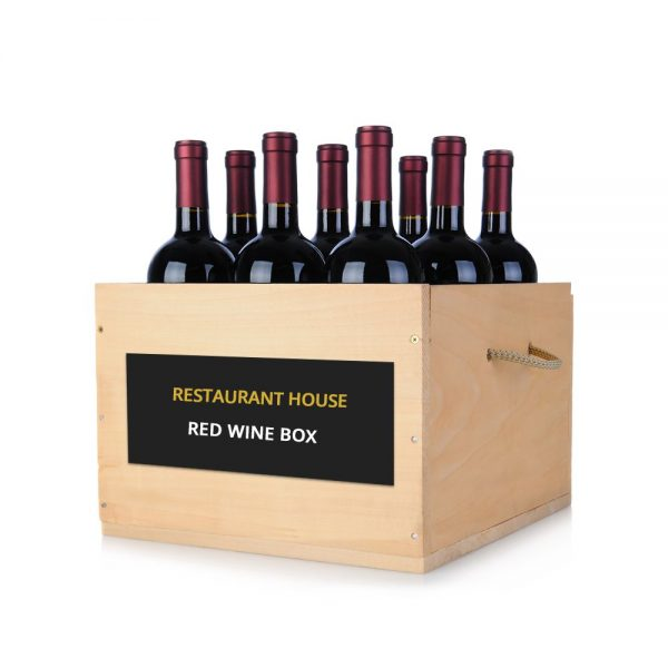 restaurant_house_wine_red_collection_the_artisan_food_company
