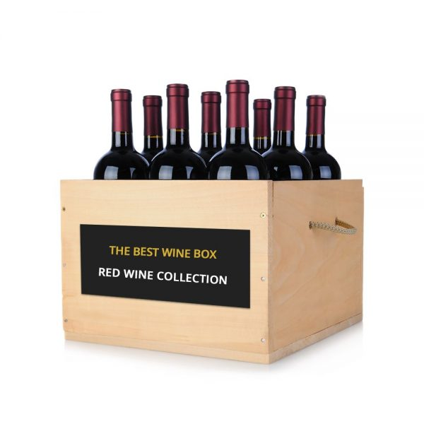 the_best_wine_box_red_collection_the_artisan_food_company