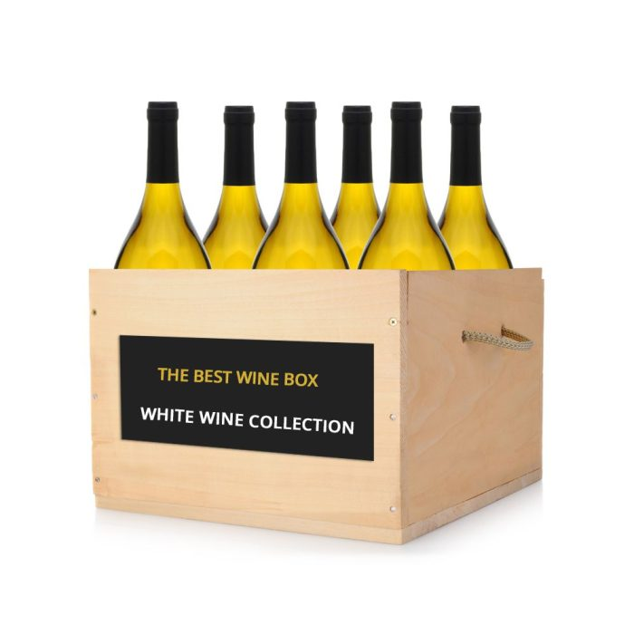 the_best_wine_box_white_collection_the_artisan_food_company