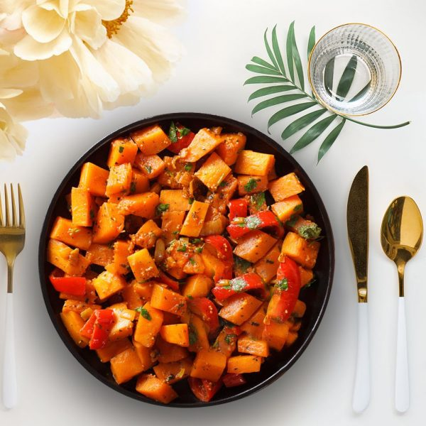 butternut_squash_curry_for_2_artisan_food_company