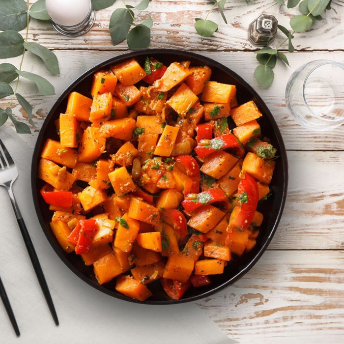 butternut_squash_curry_for_4_artisan_food_company
