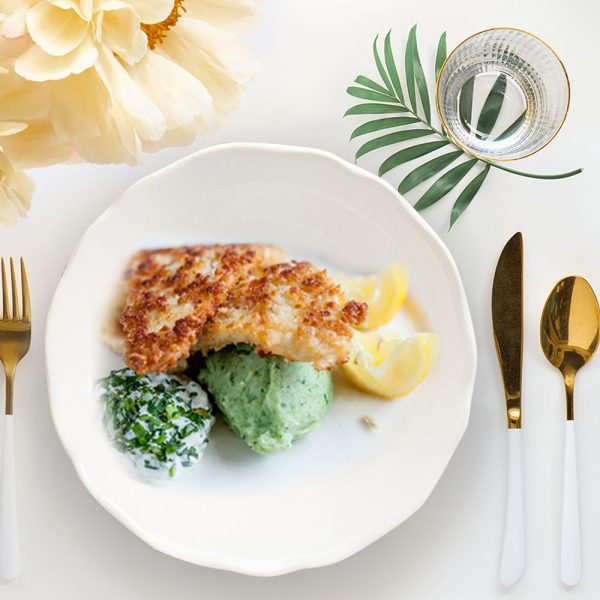 crumbled_plaice_for_2_artisan_food_company