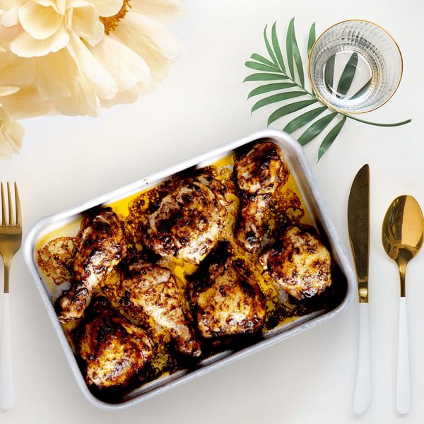 mexican_chicken_for_2_artisan_food_company