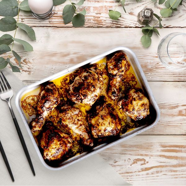mexican_chicken_for_4_artisan_food_company