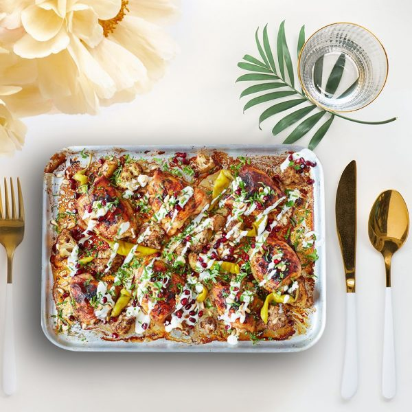moroccan_chicken_bake_for_2_artisan_food_company