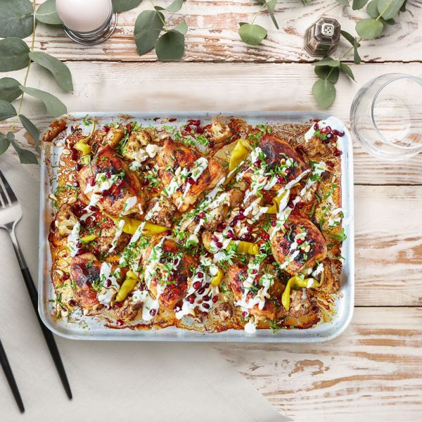 moroccan_chicken_bake_for_4_artisan_food_company