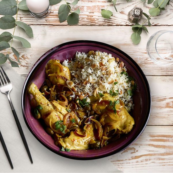 moroccan_chicken_thighs_for_4_artisan_food_company