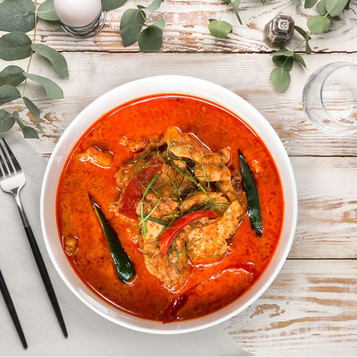 pork_shoulded_curry_for_4_artisan_food_company