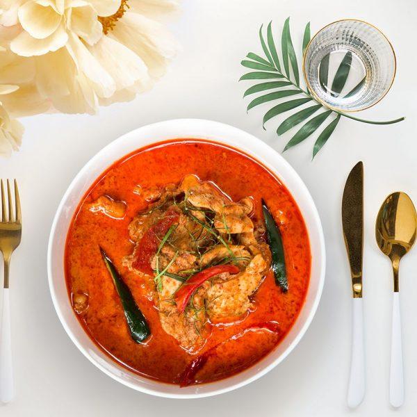 pork_shoulder_curry_for_2_artisan_food_company