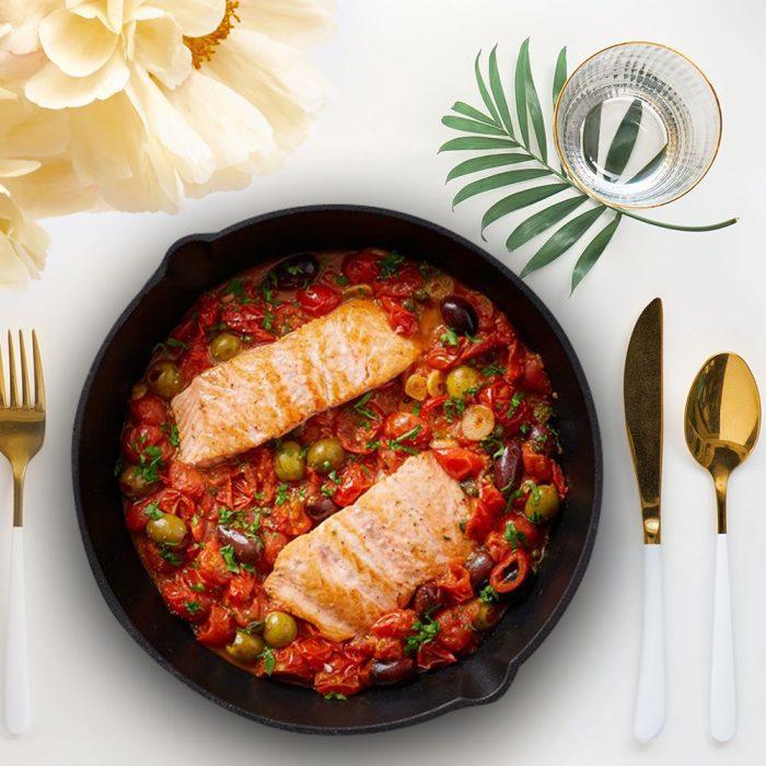 salmon_puttanesca_for_2_artisan_food_company