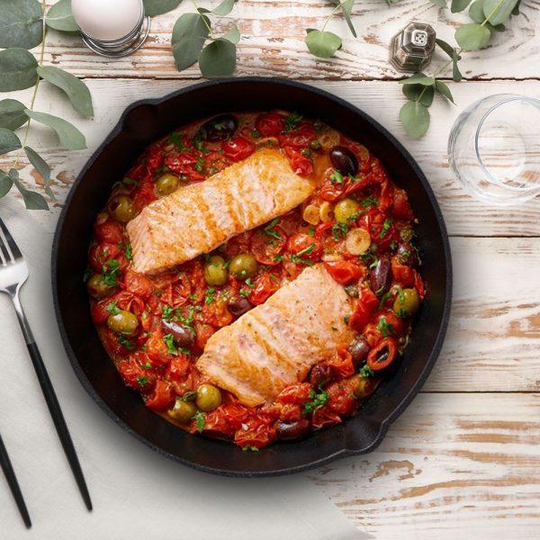 salmon_puttanesca_for_4_artisan_food_company
