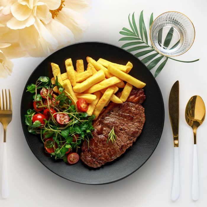 steak_and_chips_for_2_artisan_food_company