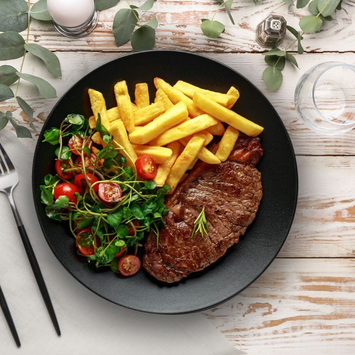 steak_and_chips_for_4_artisan_food_company