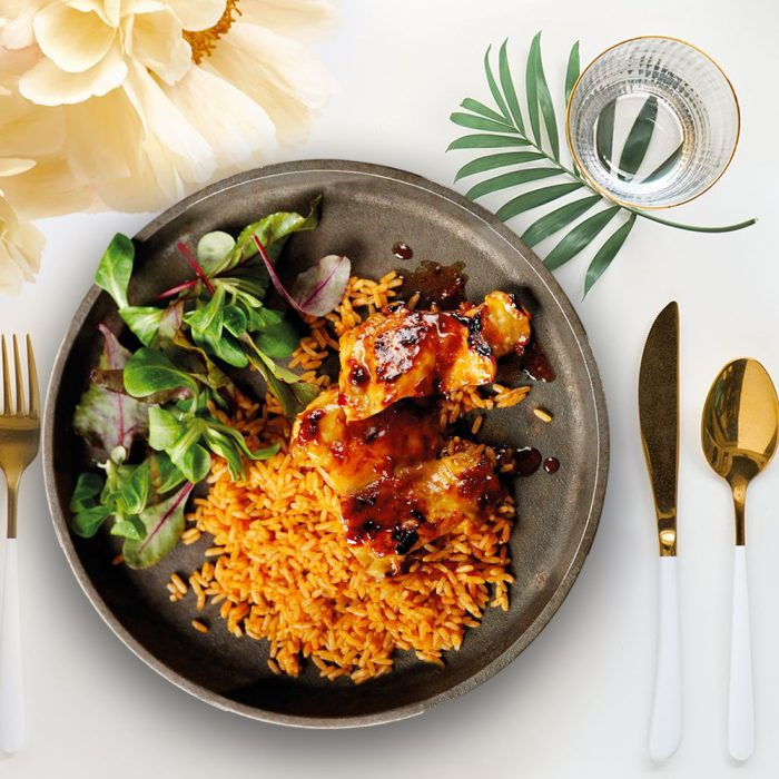 sticky_lime_chilli_chicken_for_2_artisan_food_company