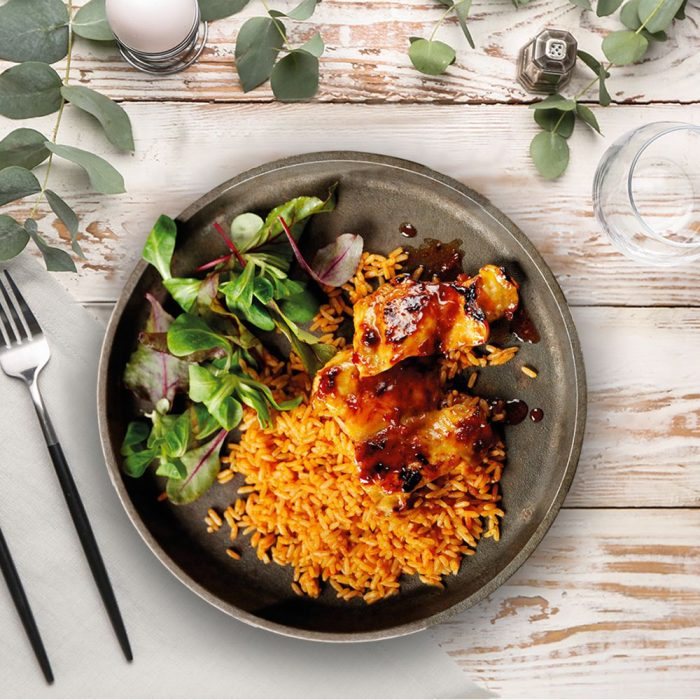 sticky_lime_chilli_chicken_for_4_artisan_food_company