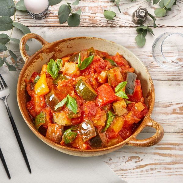summer_vegetable_stew_for_4_artisan_food_company