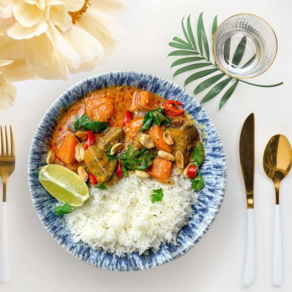 vegetarian_red_curry_for_2_artisan_food_company