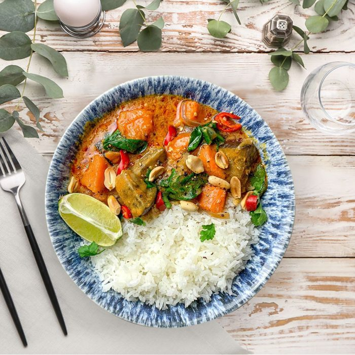 vegetarian_red_curry_for_4_artisan_food_company