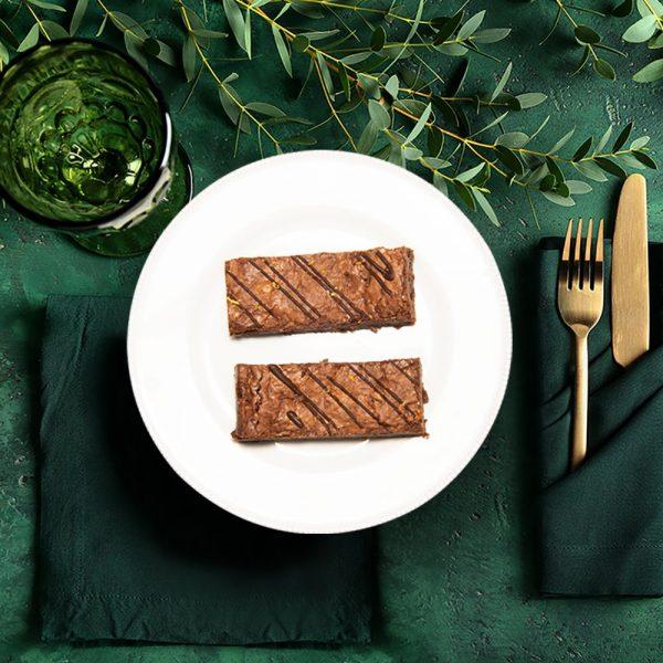 chocolate_orange_brownies_the_artisan_food_company