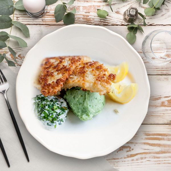 crumbled_plaice_for_4_artisan_food_company