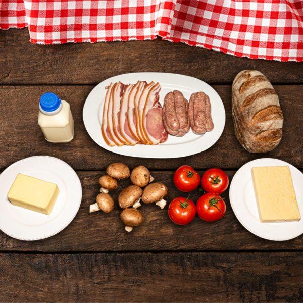 farmhouseboxforfour_the_artisan_food_company