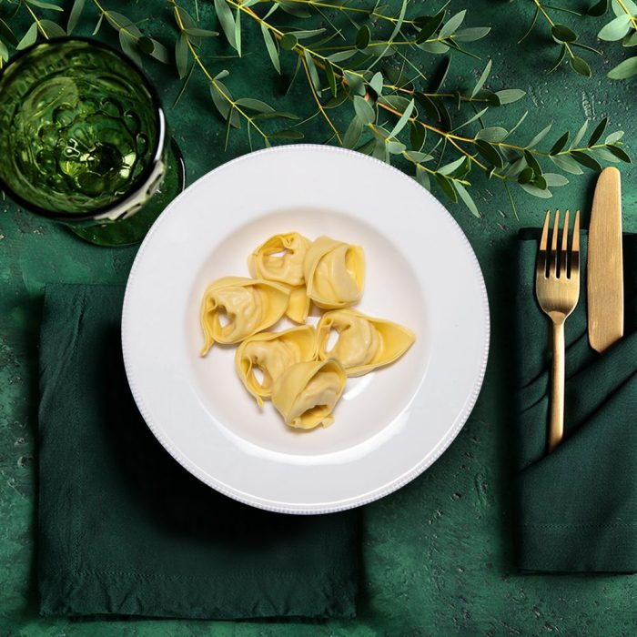 fresh_handmade_pumpkin_pasta_the_artisan_food_company