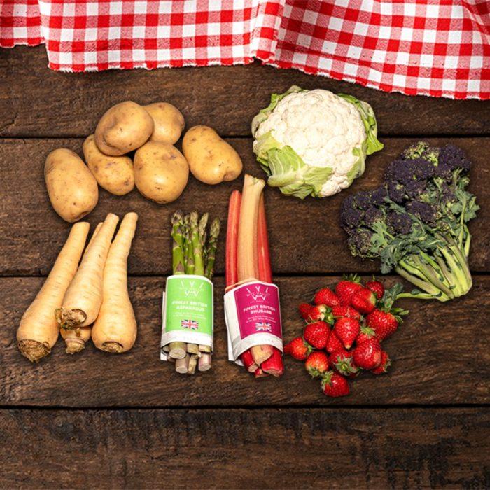 fruit&vegbox_the_artisan_food_company