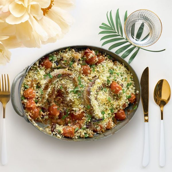 sausage_pasta_bake_(1)_for_2_the_artisan_food_company